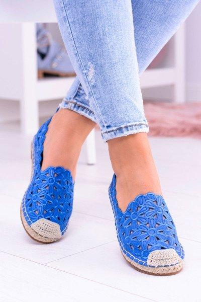 1a24e4dba122c Sneakersy, szpilki damskie | Tanie i modne buty w Butosklep.pl