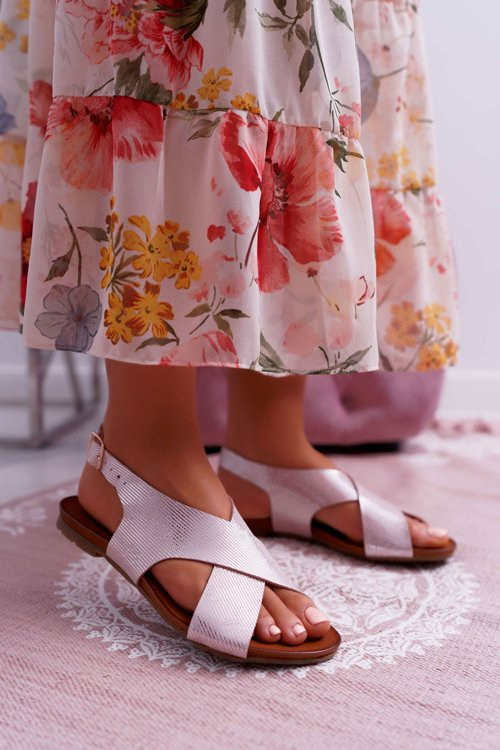 49d8c86a64c7a Laura Messi   Tanie i modne buty online w Butosklep.pl