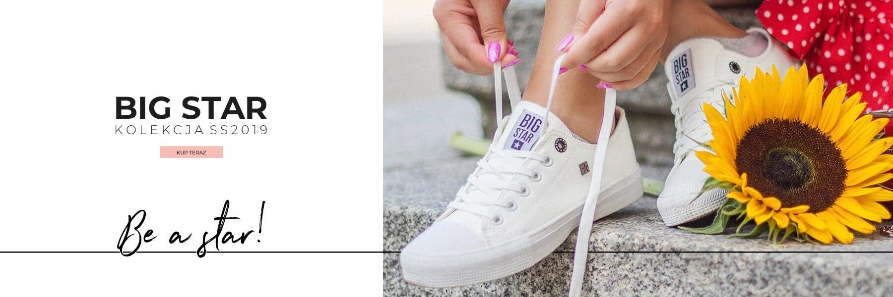 b371f73083 Sklep z butami online - tanie i modne obuwie Butosklep.pl