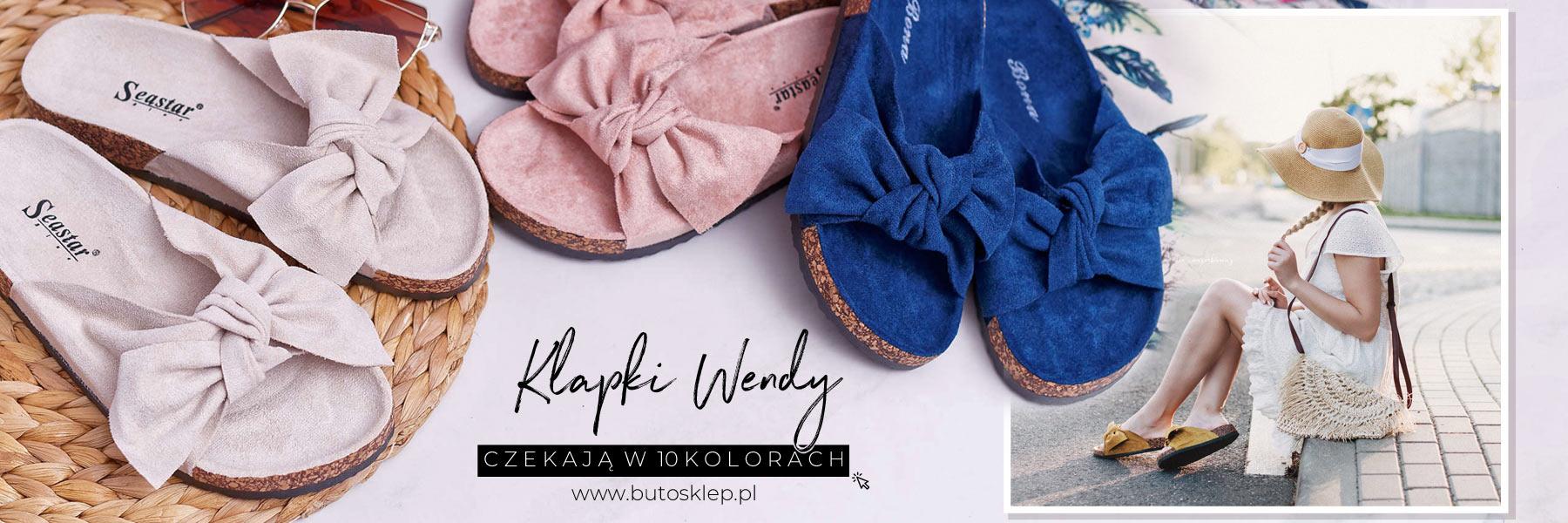 4cae4c1a Sklep z butami online - tanie i modne obuwie Butosklep.pl