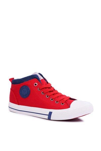 ac6bb44d831fa Sklep z butami online - tanie i modne obuwie Butosklep.pl