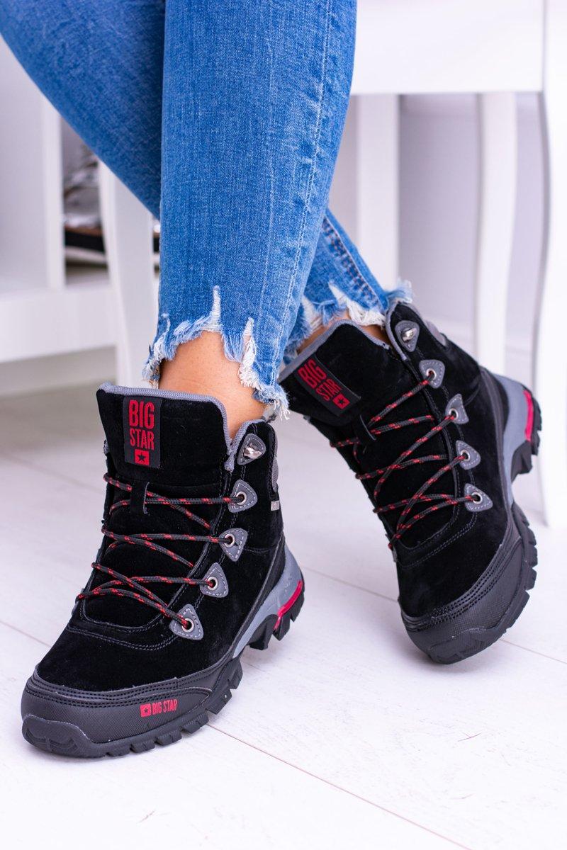 Shoes women trekking • best prices•