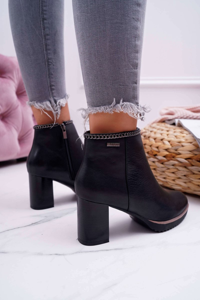 Newly WomenS Dressing High Heel Shoes Suede Leather