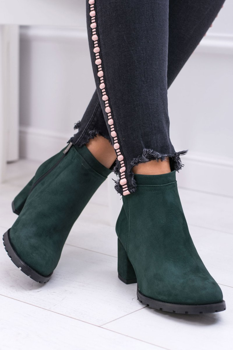 Cheap And Fashionable Shoes At Butosklep.pl