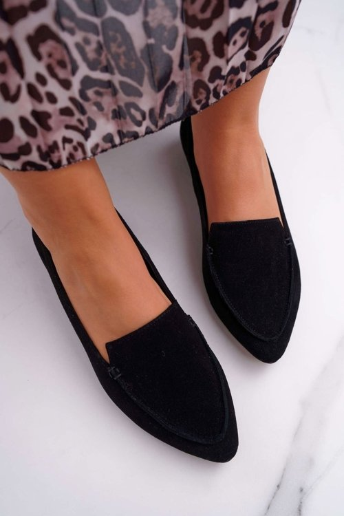 Buday Shoes - Hungarian Shoemaker | Page 2 | Styleforum