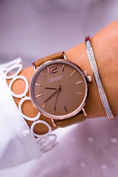 e225c685d15f38 Akcesoria | Tanie i modne buty online w Butosklep.pl #3