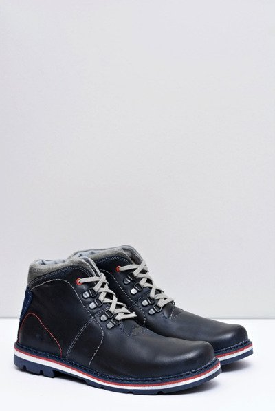 822be191 Produkt za punkty | Tanie i modne buty online w Butosklep.pl #61