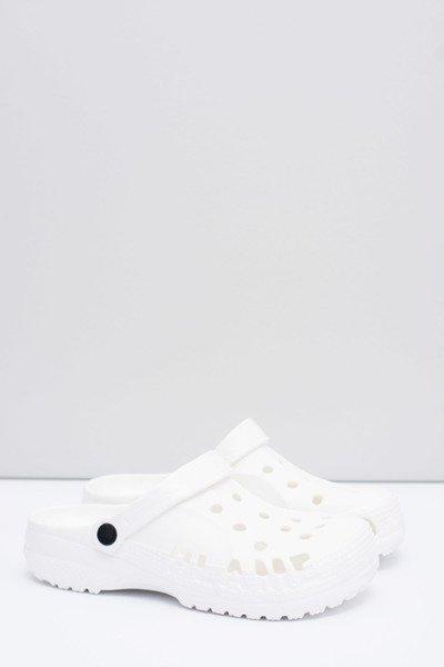 537e318e5ccde Tanie i modne buty online w Butosklep.pl #6