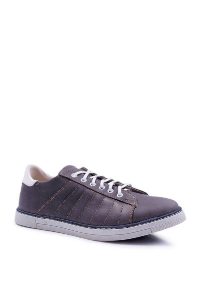 0e4ff0e2 Bednarek Polish Shoes | Tanie i modne buty online w Butosklep.pl