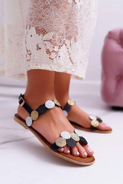 05bf500bbdc3c Laura Messi | Tanie i modne buty online w Butosklep.pl
