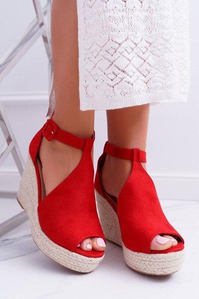 ed8594272b0744 Produkt za punkty   Tanie i modne buty online w Butosklep.pl #22