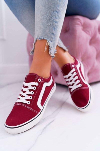 880222e5 NEWS | Tanie i modne buty online w Butosklep.pl
