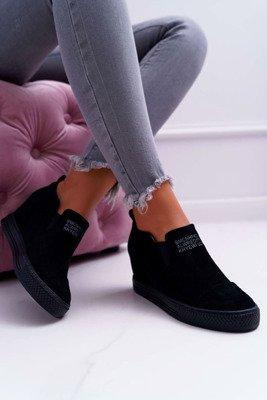 Lu Boo Buty | tanie i modne buty w Butosklep.pl