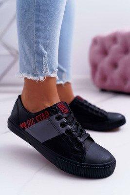 Trampki damskie | Tanie i modne buty w Butosklep.pl #3