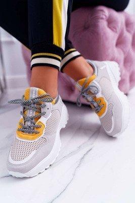 Tanie obuwie sportowe damskie adidasy i inne od Butosklep