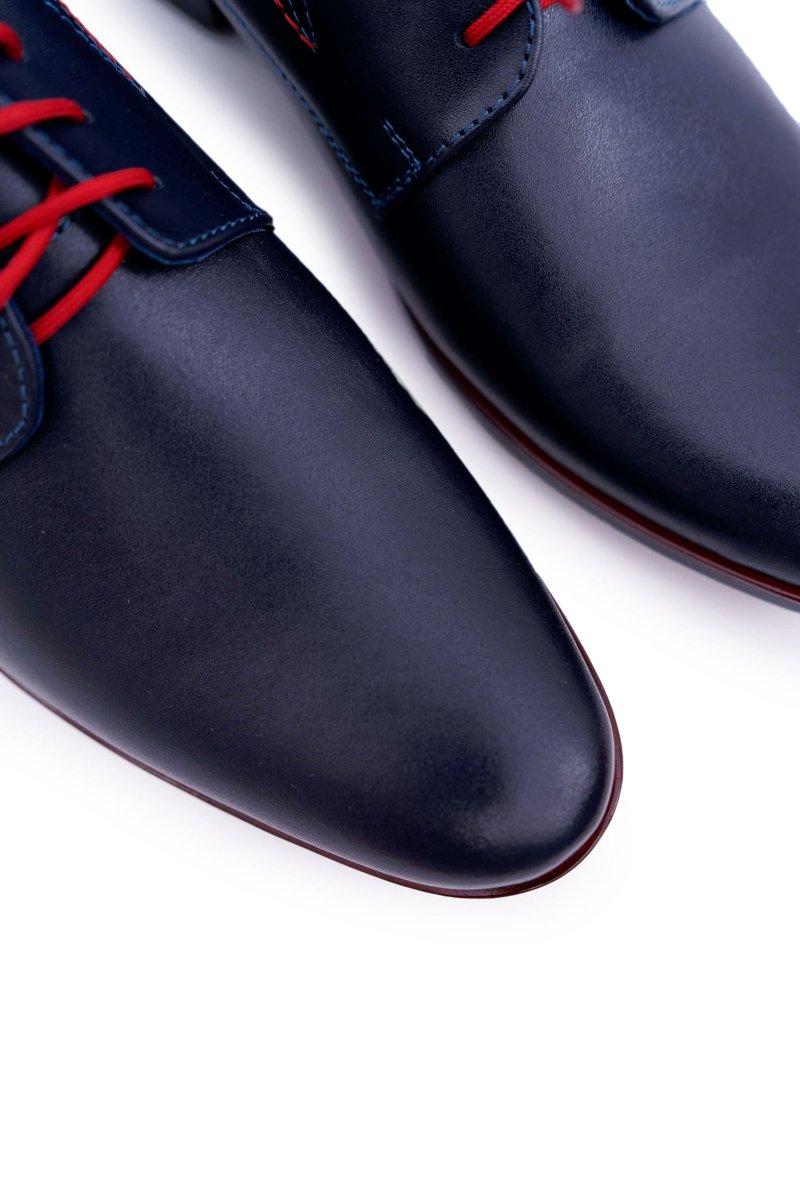buty męskie eleganckie młodzieżowe