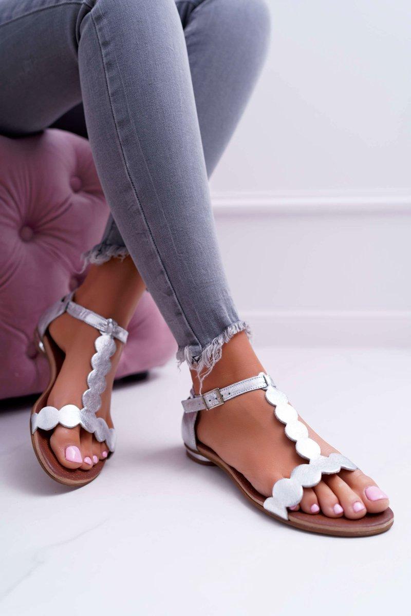 Tanie Sandały Damskie Sklep | Kupię Sandały Damskie Sprzedaż